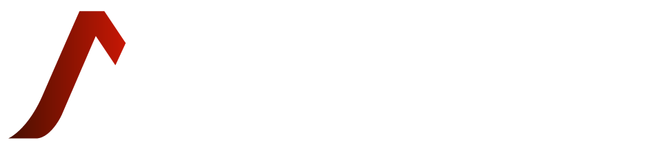 Awakens_Logo